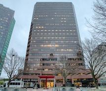 Regus - Washington, Bellevue - Bellevue Skyline Tower profile image