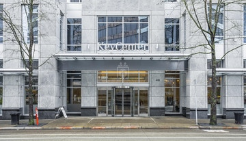 Regus - Washington, Bellevue - Key Center image 1