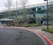 Regus - Washington, Bellevue - Redmond Center profile image