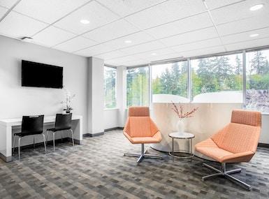 Regus - Washington, Bellevue - Ridgewood  Corporate Square image 5