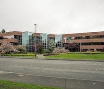Regus - Washington, Bellevue - Ridgewood  Corporate Square profile image