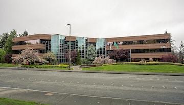 Regus - Washington, Bellevue - Ridgewood  Corporate Square image 1