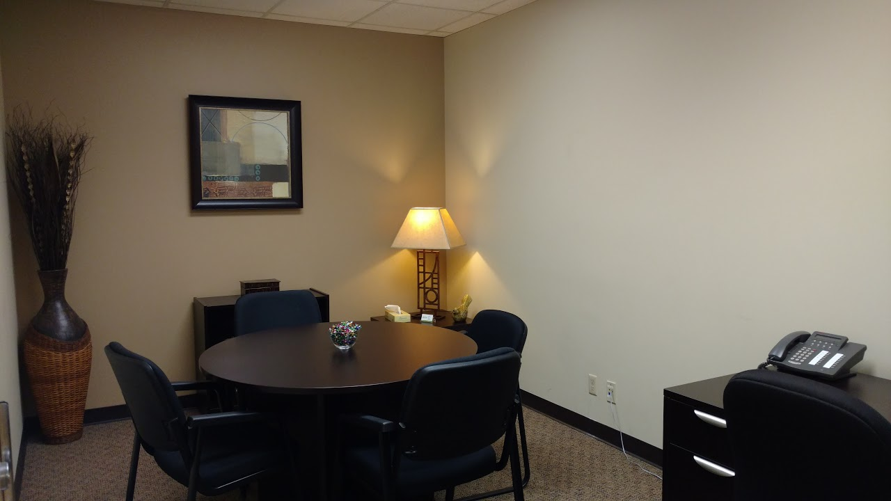 Premier - Northcreek Executive Office Suites, Bothell