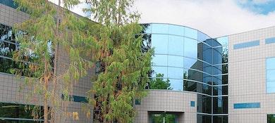 Premier - Northcreek Executive Office Suites