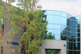 Premier - Northcreek Executive Office Suites, Seattle