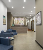 Regus - Washington, Camas - 192nd Avenue profile image