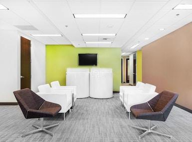Regus - Washington, Mountlake Terrace - Redstone Corporate Center image 5