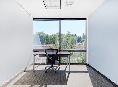 Regus - Washington, Mountlake Terrace - Redstone Corporate Center image 3