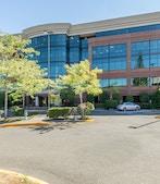 Regus - Washington, Mountlake Terrace - Redstone Corporate Center profile image