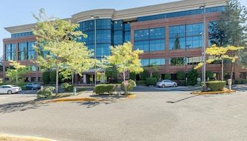 Regus - Washington, Mountlake Terrace - Redstone Corporate Center image 1