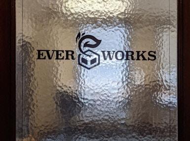 EverWorks image 4