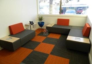 Orange Studios image 2