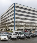Regus - Washington, Renton - Triton Towers Three profile image