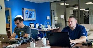 Fuse SPC profile image