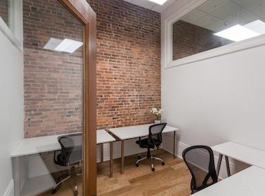 Novel Coworking Pioneer Building image 4