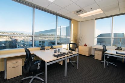 Regus Ballard, Seattle