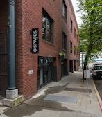 Spaces - Washington, Seattle - Spaces Pioneer Square profile image