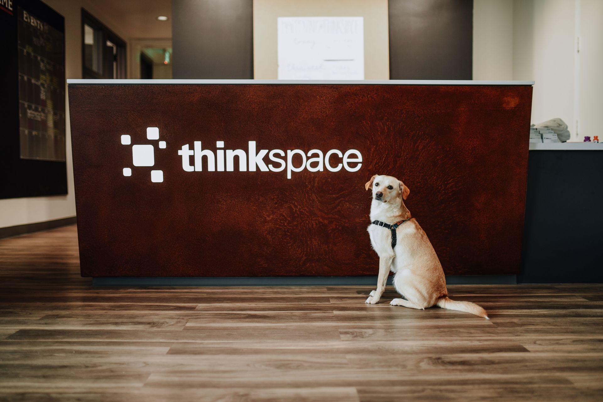 thinkspace, Seattle