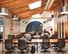 WeWork 1201 3rd Avenue image 6