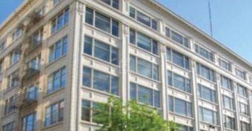Premier - Crescent Executive Suites profile image