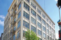 Premier - Crescent Executive Suites, Spokane