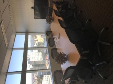 Regus Spokane Wells Fargo image 4