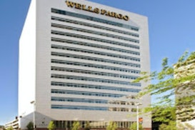 Regus Spokane Wells Fargo, Liberty Lake