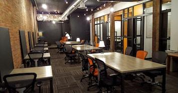 Startup Spokane profile image