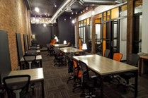 Startup Spokane, Spokane