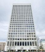 Regus - Washington, Tacoma - Downtown Pacific Avenue profile image