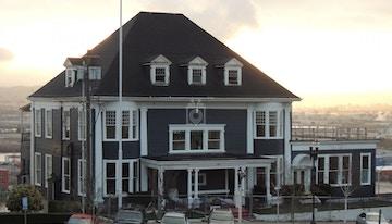 Union Club image 1