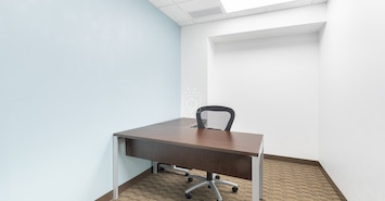 Regus - Wisconsin, Appleton - Fox River profile image