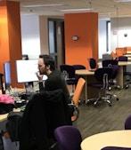 Brix Coworking profile image