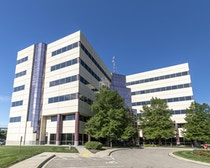 Regus - Wisconsin, Middleton Greenway profile image