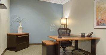 Regus - Wisconsin, Milwaukee - Downtown Milwaukee profile image