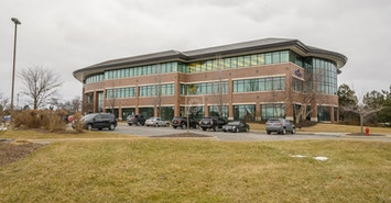 Regus - Wisconsin, Milwaukee - Liberty 1 at Park Place profile image