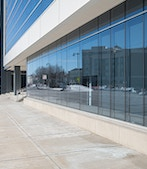 Spaces - Wisconsin, Milwaukee - Spaces North Water Street profile image