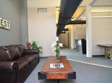 Water Street Office & Coworking Center image 4
