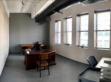 Water Street Office & Coworking Center image 3