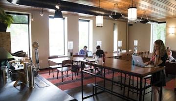 Work Lofts MKE image 1