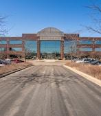 Regus - Wisconsin, Waukesha - Waukesha profile image