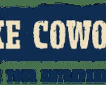 MKE CoWork profile image