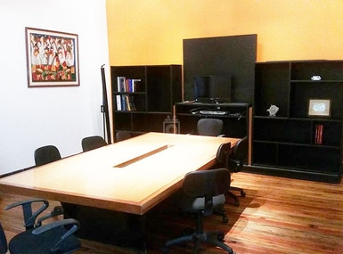 Coworking Center image 4