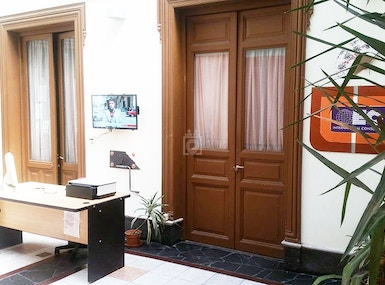 Coworking Center image 3