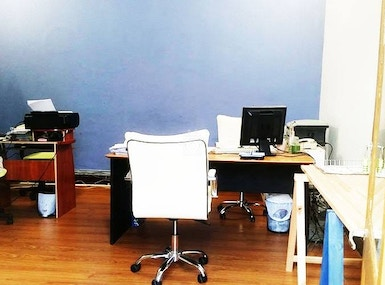 Coworking Center image 5