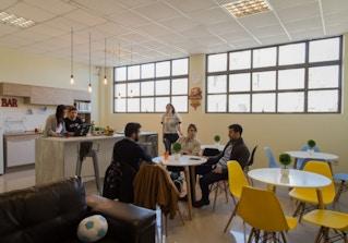 Del Plata Office image 2