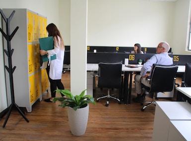 Del Plata Office image 5