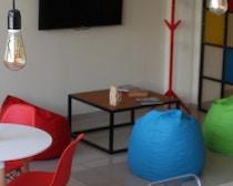Del Plata Office profile image