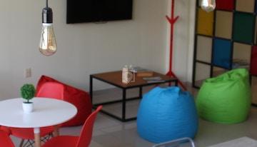 Del Plata Office image 1