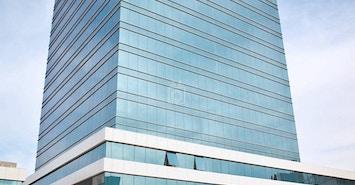 Regus - Montevideo, World Trade Center III profile image